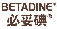 Betadine
