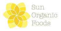 SunOrganic