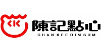Chan Kee