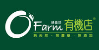 O'farm