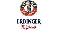 Erdinger