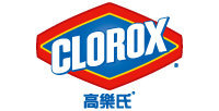 Clorox