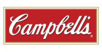 Campbella