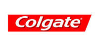 Colgate
