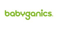 BabyGanics
