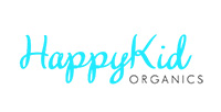 Happy Kid Organics - Greencosmo