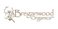 Breganwood Organics - Greencosmo