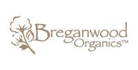 Breganwood Organics - Greencosmo