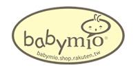 Babymio - Greencosmo