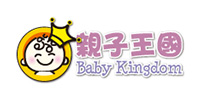 Baby Kingdom
