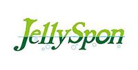 JellySpon-Jolly Bazaar