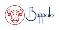 Buffalo - 敏寶