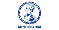 Mentholatum