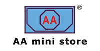 AA mini store