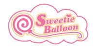 Sweetie Ballon