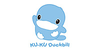 Kuku Duckbill