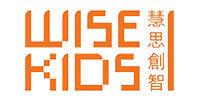 Wise-Kids