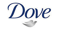 DOVE-Unilever