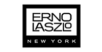 ERNO LASZLO