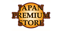 JapanPremiumStore