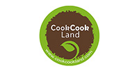 Cookcookland