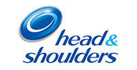 Head & Shoulder - P&G