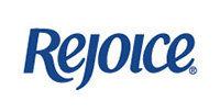 Rejoice - P&G