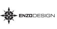 Enzo Design