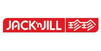 JacknJill
