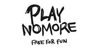 PLAYNOMORE