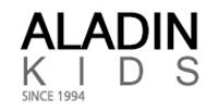 ALADIN KIDS