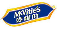 Mcvite's
