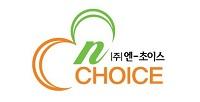 N-Choice