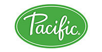 Pacific Natural Foods