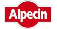 Alpecin