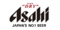 Asahi Super Dry
