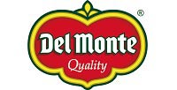 Del Monte
