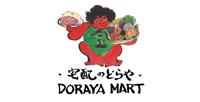 DORAYA MART
