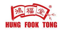 Hung Fook Tong