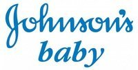 Johnson's Baby