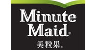 New Minute Maid