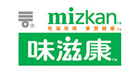 Mizkan