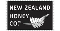 紐西蘭蜂蜜專家