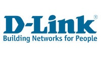 D-Link