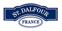 St.Dalfour