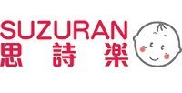 Suzuran