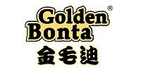 Golden Bonta