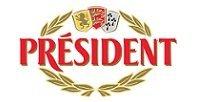 總統牌President