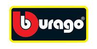 Bburago - Maisto & Bburago