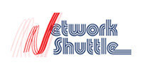 Network Shuttle